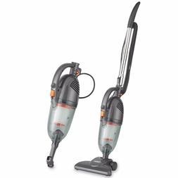 VonHaus 2 in 1 Corded Stick Handheld Vacuum Cleaner Bagless