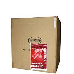 150 Kenmore Sears Allergy Vacuum Bag, Canister Vacuum Cleane