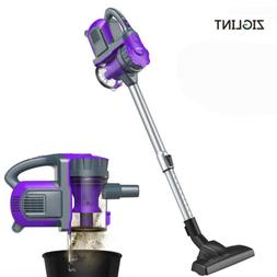 2-IN-1 Cordless Upright Handheld Stick Vacuum Cleaner 7500Pa
