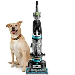 BISSELL 2256 Cleanview Swivel Rewind Pet Upright Bagless Vac