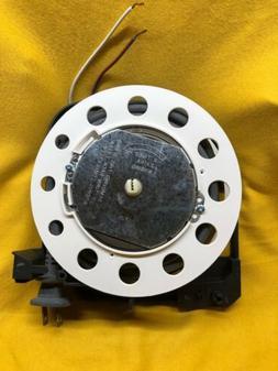 Kenmore 22614 Vacuum Cleaner 600 Series Rewind Power Reel Co