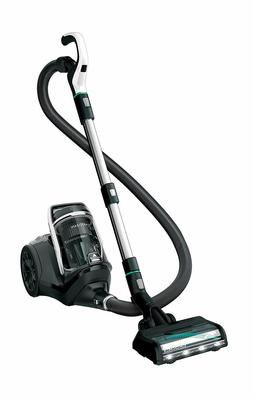 Bissell 2274N Vacuum Cleaner with Tank Smartclean Bissell 22