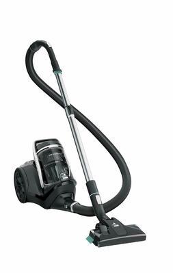 Bissell 2274N Vacuum Cleaner with Tank Smartclean 2274N, wit