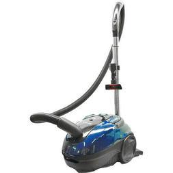 Cirrus VC248 Canister Vacuum Cleaner