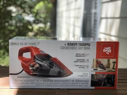 Techtronic Industries Co. Ltd SD20005RED