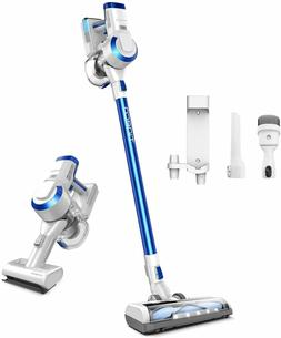 Tineco A10 Hero Cordless Stick Vacuum Cleaner Lightweight 35