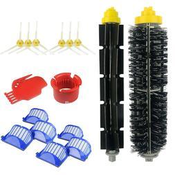 Accessories for Irobot Roomba 600 610 620 650 Series Vacuum