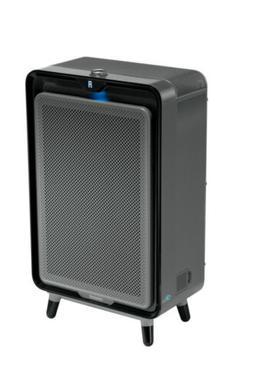 BISSELL™ air220 Air Purifier   2609A NEW!