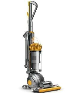 Dyson Ball Multi Floor 2 Corded Bagless Upright Vacuum with