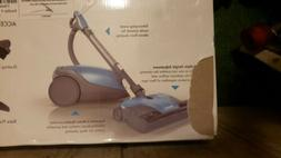 Kenmore BC4002 Blue Canister Vacuum Cleaner