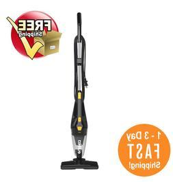 Best Rate 3n1 Stick Bagless Vacuum Cleaner Car Pet Hardwood