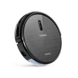 Best Rated WiFi Self Cleaning Best Robotic Rumba Vacuum Clea