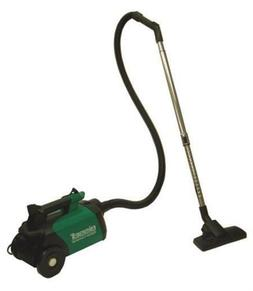 Bissell Commercial BGC3000 Havy Duty Compact Canister Vacuum