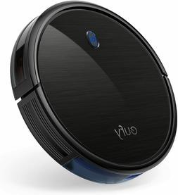 eufy BoostIQ RoboVac 11S , Robot Vacuum Cleaner, Super-Thin,