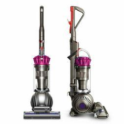 *Brand New* Dyson Ball Multi Floor Origin Upright Vacuum - F
