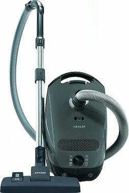 Brand New Miele Classic C1 Pure Suction Canister Vacuum Clea