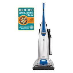 BRAND NEW Kenmore Pet Friendly Upright Vacuum Blue 31140