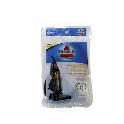 Bissell Carpet Cleaner Belts for Vacuum 7/9/10 p/n 3031120 3