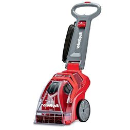Carpet Cleaner Steam Vacuum Deep Cleaning Pet Stain, Office