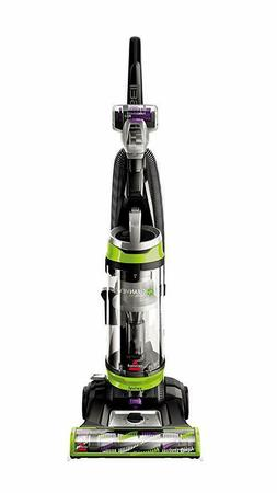 cleanview swivel pet upright bagless vacuum cleaner