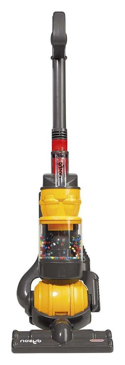 Dyson Ball Casdon Kids Toy Vacuum Cleaner Pretend Play Sucti