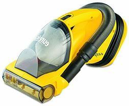 Eureka EasyClean Lightweight Handheld Vacuum Cleaner Corded