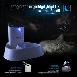 Handheld Anti-Dust Mites UV Vacuum Cleaner for Mattress Bed
