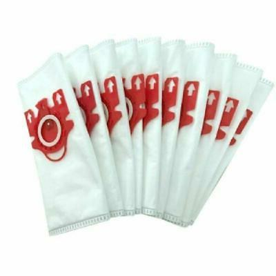 10pcs Cloth Bags For FJM Type C1 C2