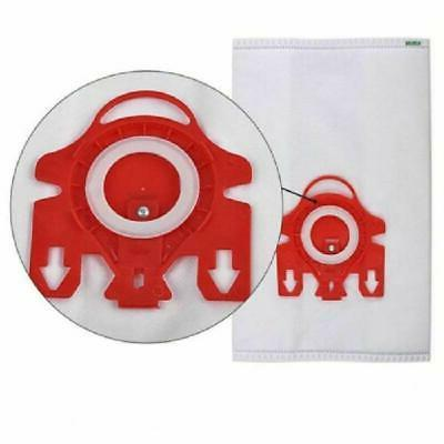 10pcs Vacuum Cleaner Cloth Dust For MIELE Type C1 &