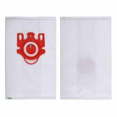 10pcs Cloth Dust For C1