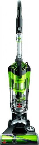 1650a pet hair eraser vacuum corded