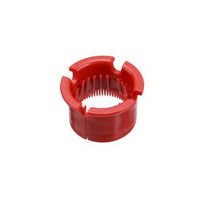 Replacement Parts Kit iRobot 600 Series Vacuum Filter Brush Cleaner