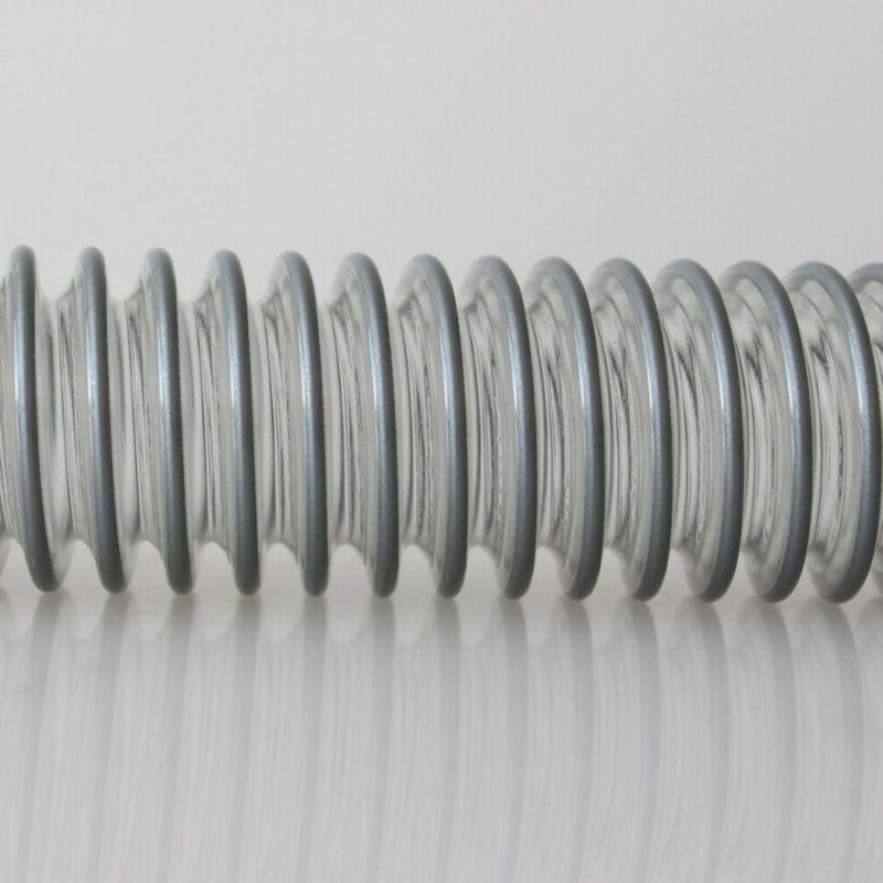 US Accessories Hose Extension Tube V7 V10 Cordless Cleaner