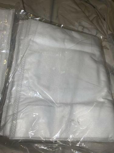 4 HEPA Cleaner OEM MC-V295H KC16KDPTZ000