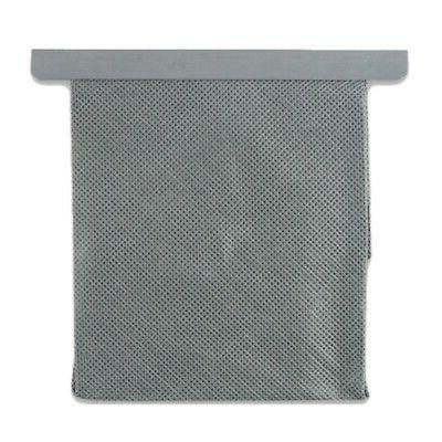 5X(1Piece Dust Vacuum Cleaner Bags Bag Replacement