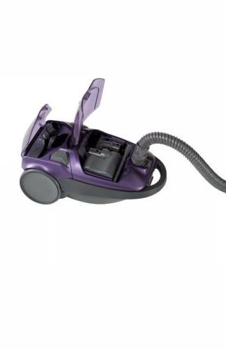 Kenmore Bagged Vacuum Pet
