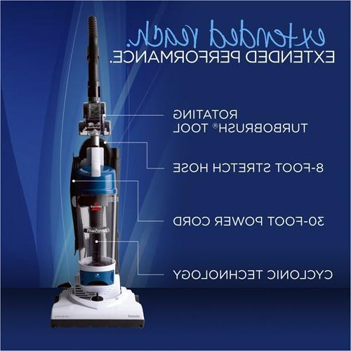 Bissell® Vacuum