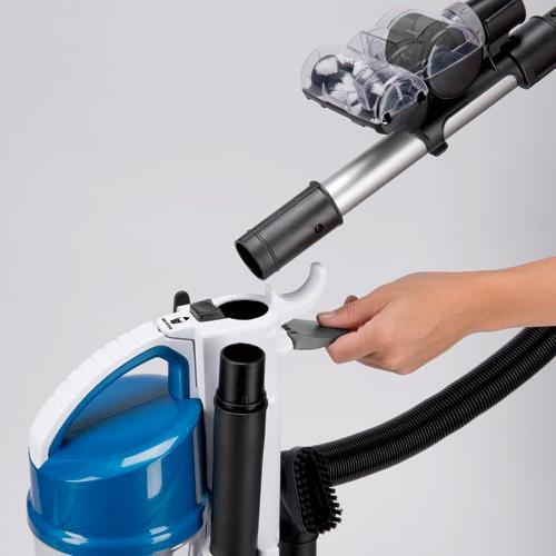 Bissell® Aeroswift Compact