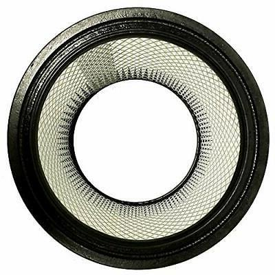 ANBOO for Shop Vac 90304 Cleaner Attachment Cartridge