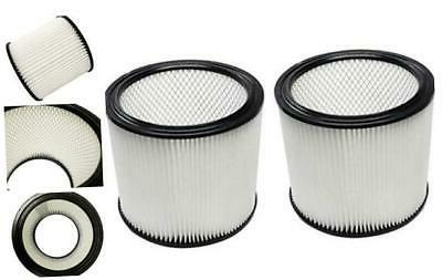 anboo filter replacement for shop vac 90304