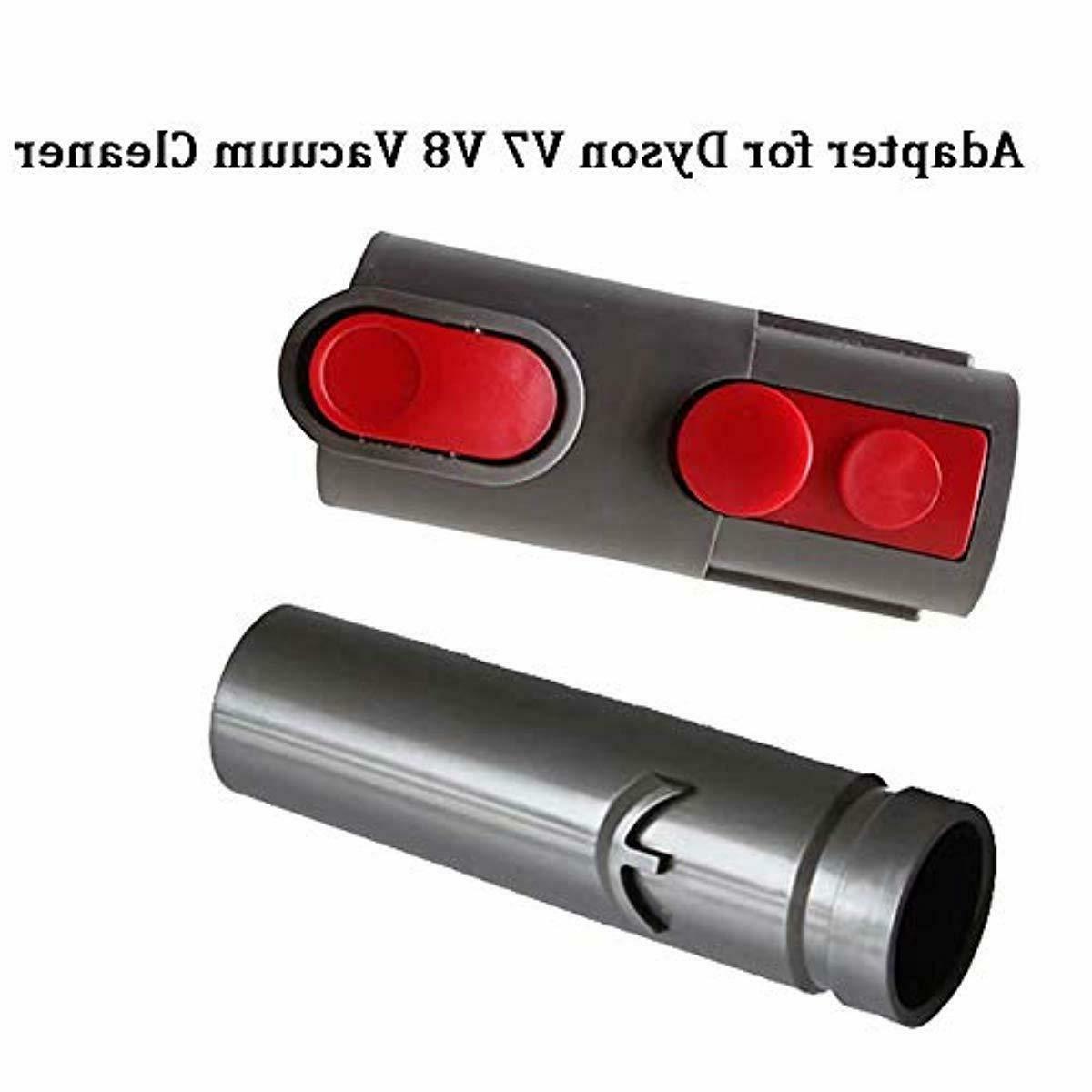 ANBOO Kit for V7 V8 1