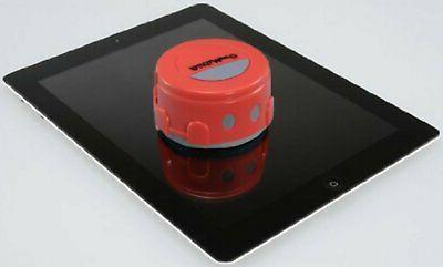 Auto Color Robotic Smartphone Tablet Screen F/S