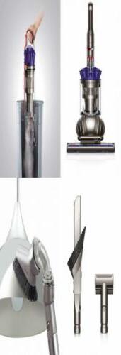 Dyson Ball Animal Upright Vacuum, Purple