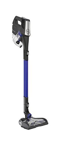 Hoover BH53121 Fusion Pet V2 Cordless Stick Vacuum Cleaner