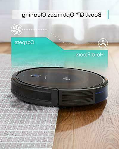 eufy by BoostIQ RoboVac 30C Cleaner
