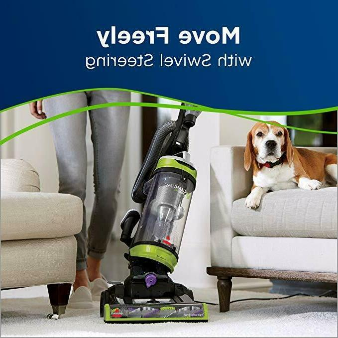BISSELL Pet Green,