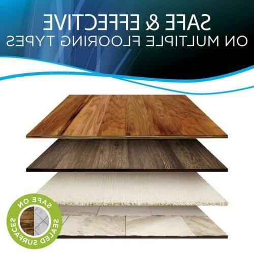BISSELL Carpet with