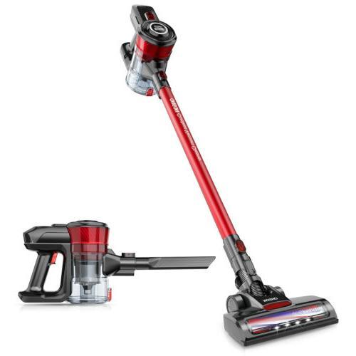 ONSON Handheld Stick Vacuum Clean