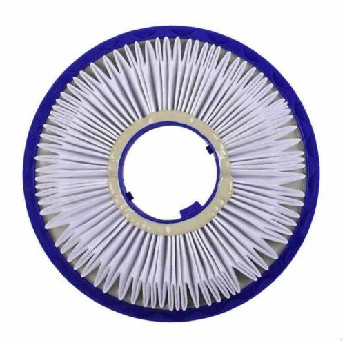 For Animal Vacuum Cleaner Pre Post Replacement Filter