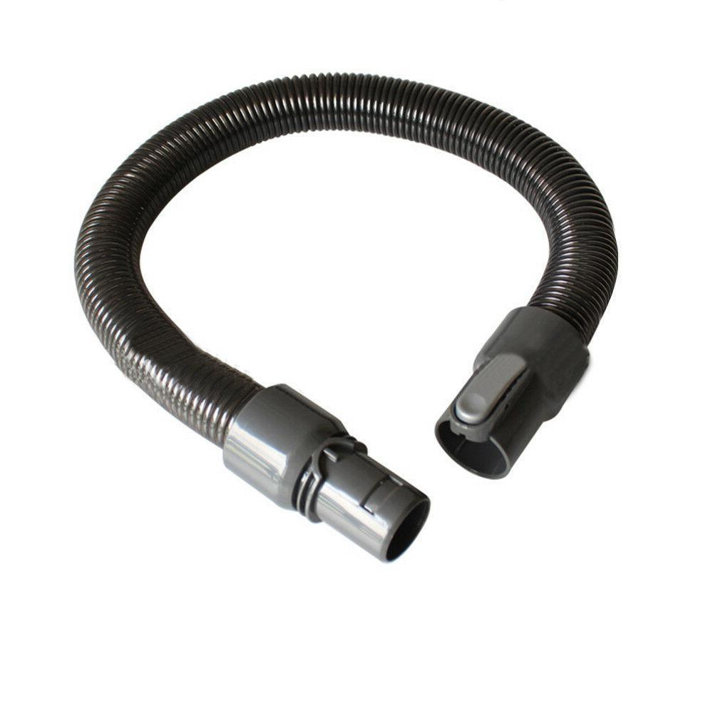 Extension Hose Vacuum Cleaner Purge Hot